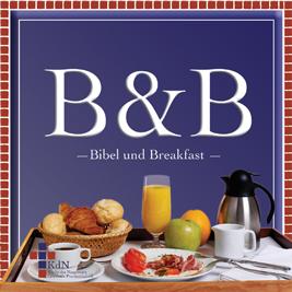 Bibel & Breakfast