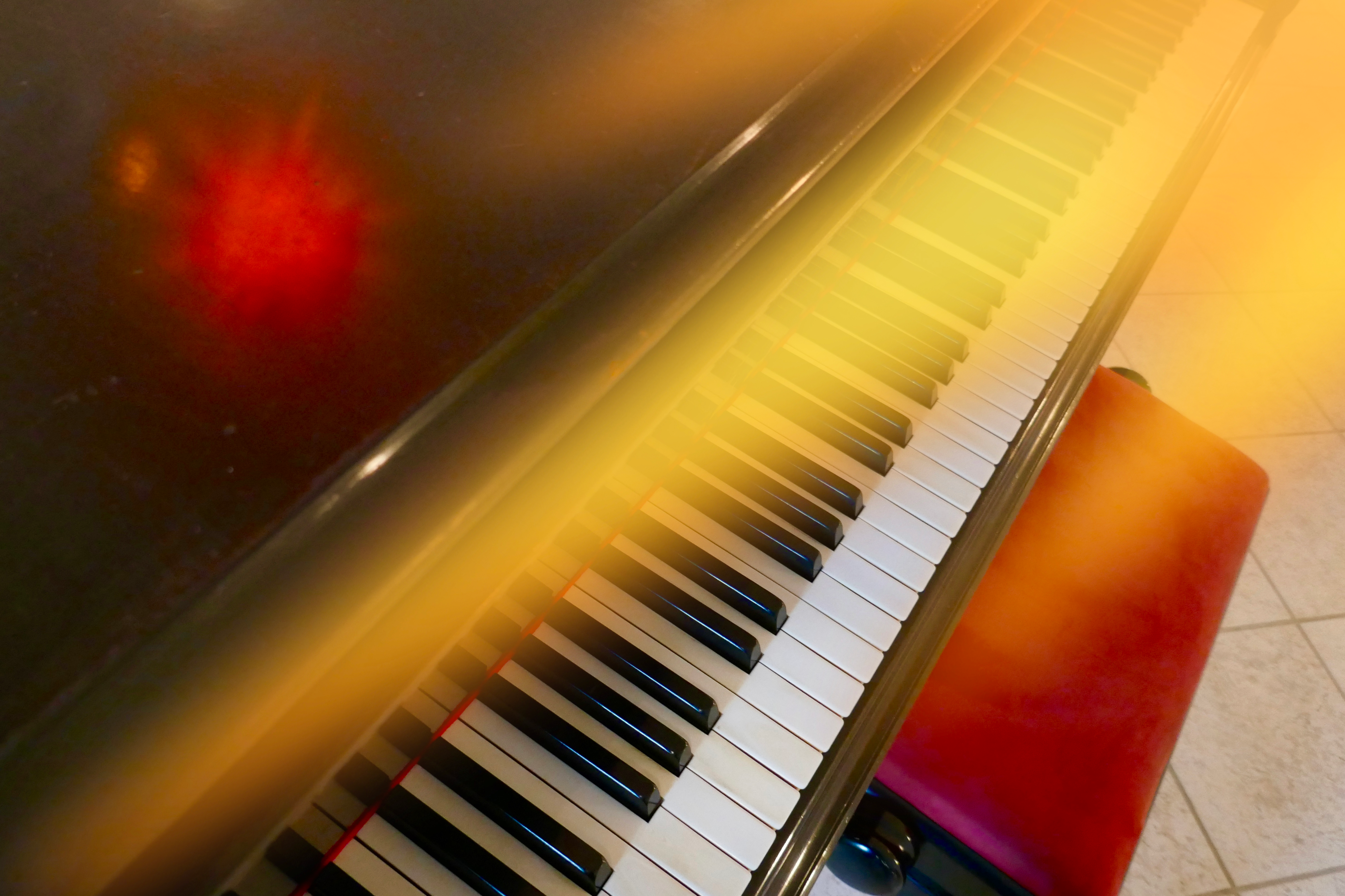 Musikgottesdienst zum 4. Advent